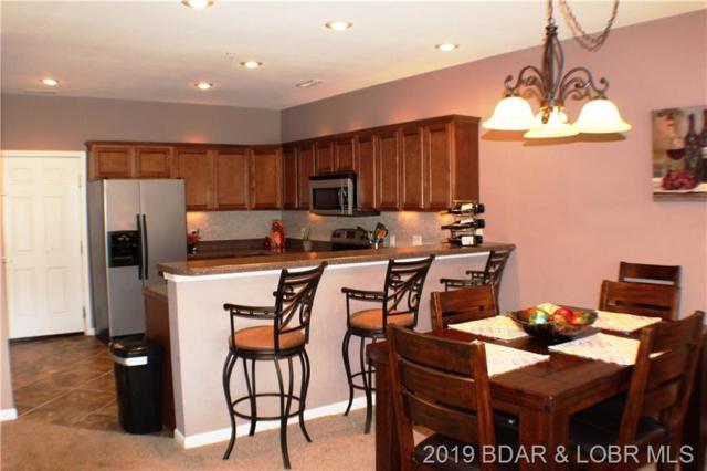 166 Oak Harbor Drive 4B, Camdenton, MO 65020 (MLS #3513170) :: Coldwell Banker Lake Country