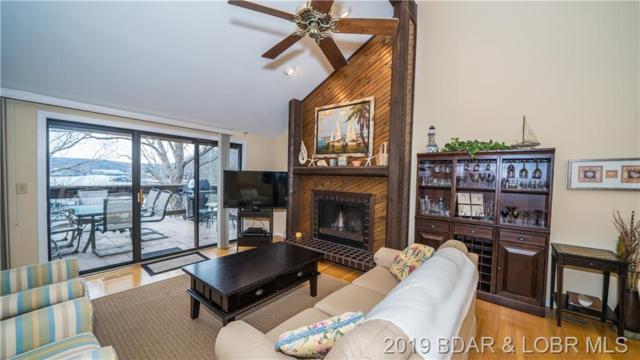 5940 Baydy Peak Road #534, Osage Beach, MO 65065 (MLS #3513176) :: Coldwell Banker Lake Country