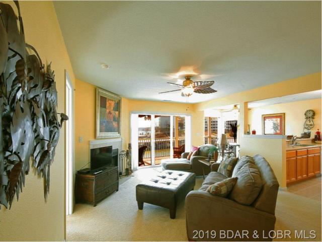 468 Regatta Bay Drive 2C, Lake Ozark, MO 65049 (MLS #3513203) :: Coldwell Banker Lake Country