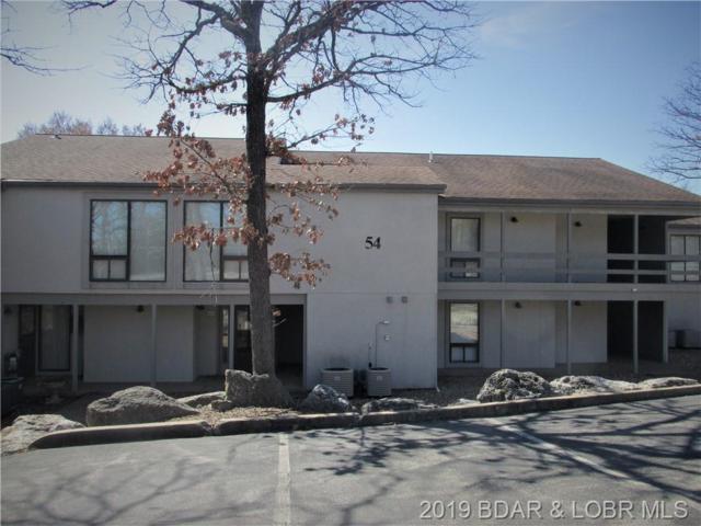 54 Uphill Drive #150, Lake Ozark, MO 65049 (MLS #3513216) :: Coldwell Banker Lake Country