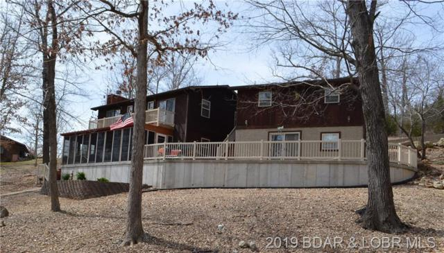 31256 Beal Road, Stover, MO 65078 (MLS #3513219) :: Coldwell Banker Lake Country