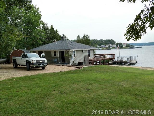 31113 Grandview Road, Gravois Mills, MO 65037 (MLS #3513278) :: Coldwell Banker Lake Country