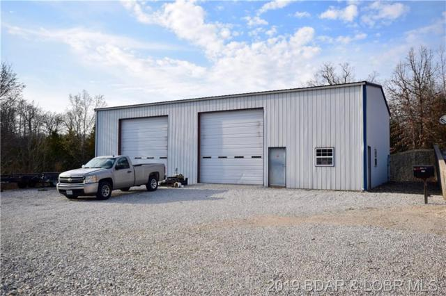 1059 Midway Drive, Linn Creek, MO 65052 (MLS #3513283) :: Coldwell Banker Lake Country