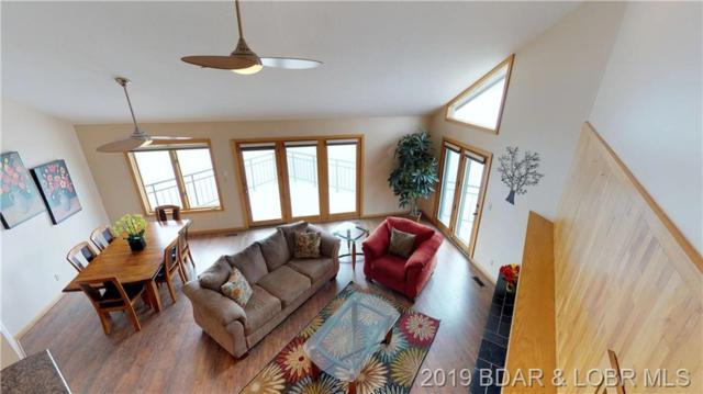 4461 Hamrock Lane #631, Osage Beach, MO 65065 (MLS #3513403) :: Coldwell Banker Lake Country