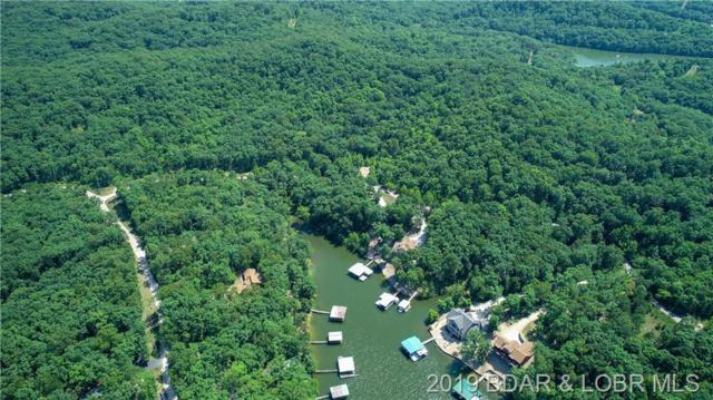 TBD Admirals Point, Climax Springs, MO 65324 (MLS #3513404) :: Coldwell Banker Lake Country