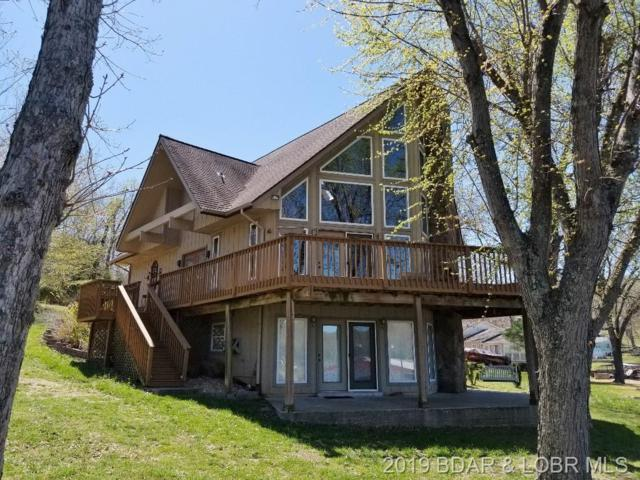 503 Outlook Drive, Edwards, MO 65326 (MLS #3513465) :: Coldwell Banker Lake Country