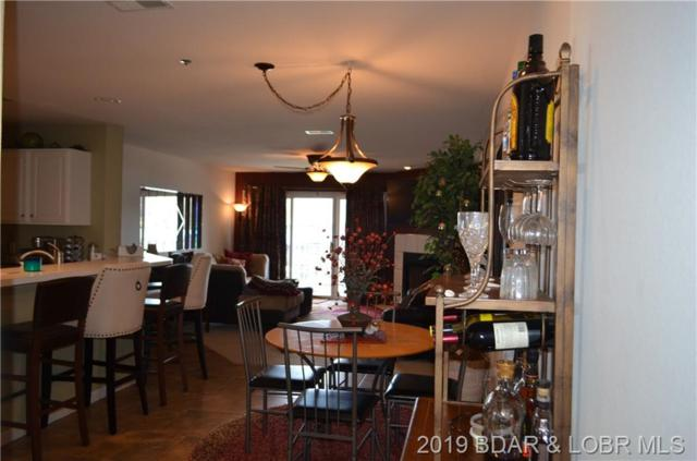 180 Lakeview Resort Boulevard 1-A, Sunrise Beach, MO 65079 (MLS #3513492) :: Coldwell Banker Lake Country