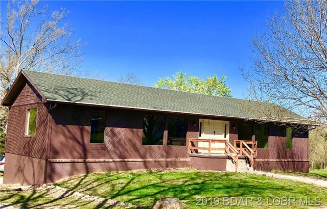 65 Lake Drive, Camdenton, MO 65020 (MLS #3513559) :: Coldwell Banker Lake Country