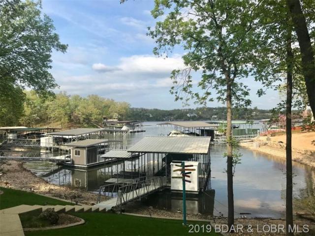 1459 Via Del Lago Drive, Porto Cima, MO 65079 (MLS #3513719) :: Coldwell Banker Lake Country