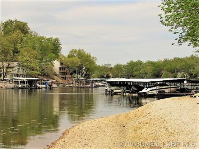 180 Canarburgh Lane, Lake Ozark, MO 65049 (MLS #3513720) :: Coldwell Banker Lake Country