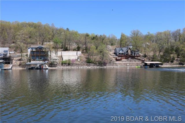 TBD Crescent, Gravois Mills, MO 65037 (MLS #3513738) :: Coldwell Banker Lake Country
