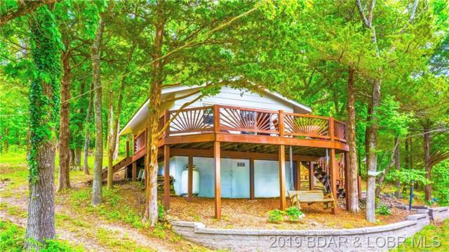 29829 Shellady Drive, Rocky Mount, MO 65072 (MLS #3513742) :: Coldwell Banker Lake Country