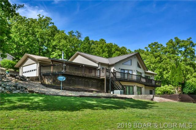 321 Early Moon, Linn Creek, MO 65052 (MLS #3514743) :: Coldwell Banker Lake Country