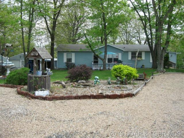 30993 Ottersway Road, Gravois Mills, MO 65037 (MLS #3514753) :: Coldwell Banker Lake Country