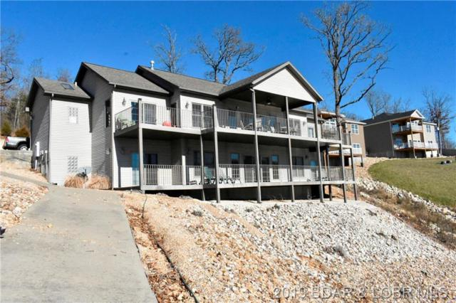 698 Waterfowl Road, Linn Creek, MO 65052 (MLS #3514773) :: Coldwell Banker Lake Country