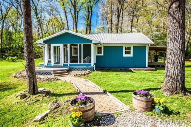 19 Creek Drive, Eldon, MO 65026 (MLS #3514774) :: Coldwell Banker Lake Country
