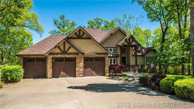 474 Ferncrest Lane, Villages, MO 65079 (MLS #3514779) :: Coldwell Banker Lake Country