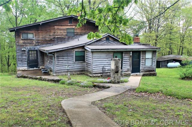 7096 Chapel Bluff Road, Macks Creek, MO 65786 (MLS #3514819) :: Coldwell Banker Lake Country
