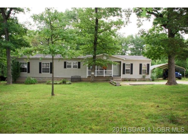 30891 Ottersway Road, Gravois Mills, MO 65037 (MLS #3514850) :: Coldwell Banker Lake Country