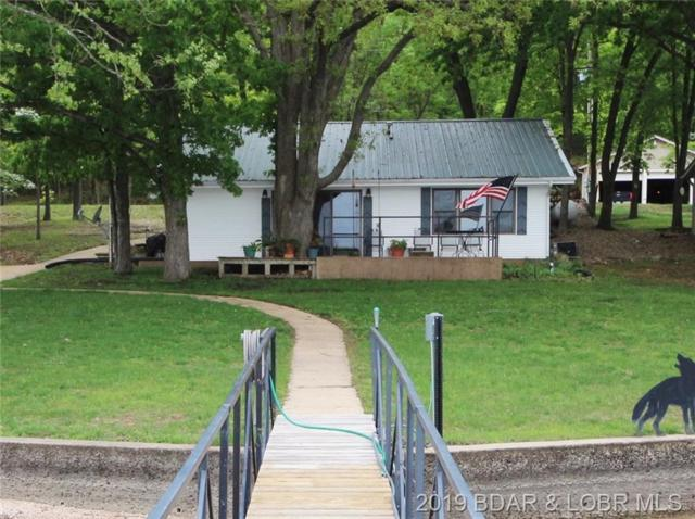 66 Kimo Lane, Climax Springs, MO 65324 (MLS #3514868) :: Coldwell Banker Lake Country