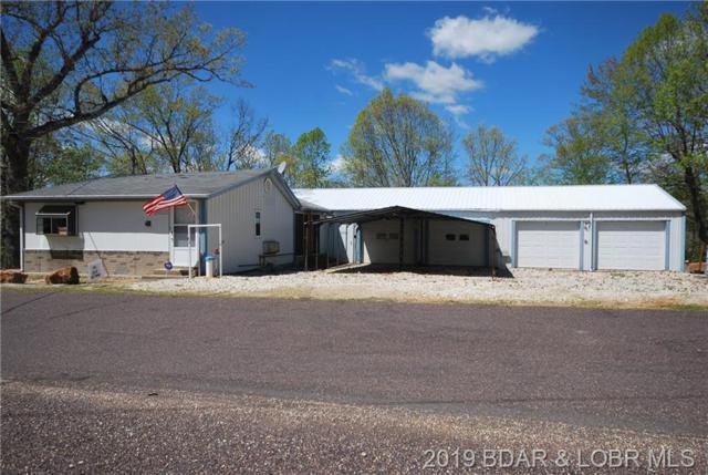 26522 Lenox Road, Barnett, MO 65011 (MLS #3514875) :: Coldwell Banker Lake Country