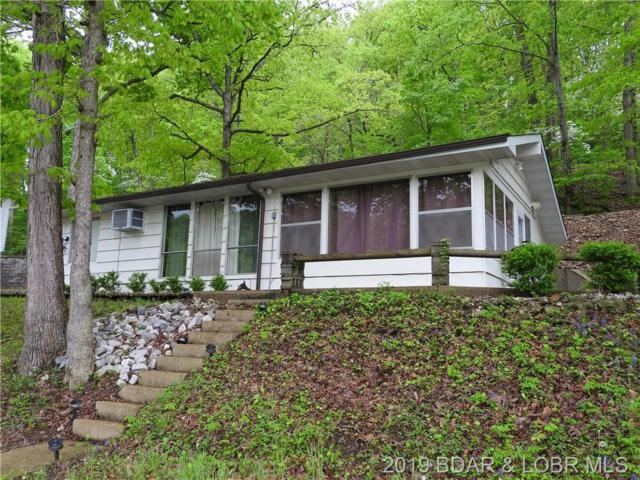27282 Eagle Pass, Rocky Mount, MO 65072 (MLS #3514914) :: Coldwell Banker Lake Country