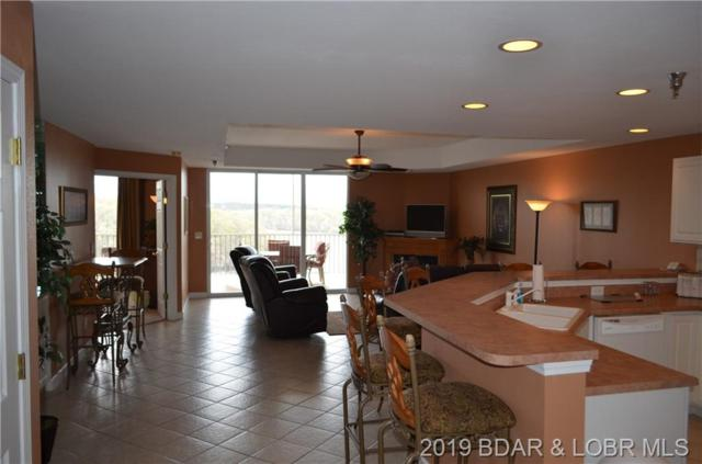 4800 Eagleview Drive #9101, Osage Beach, MO 65065 (MLS #3514923) :: Coldwell Banker Lake Country