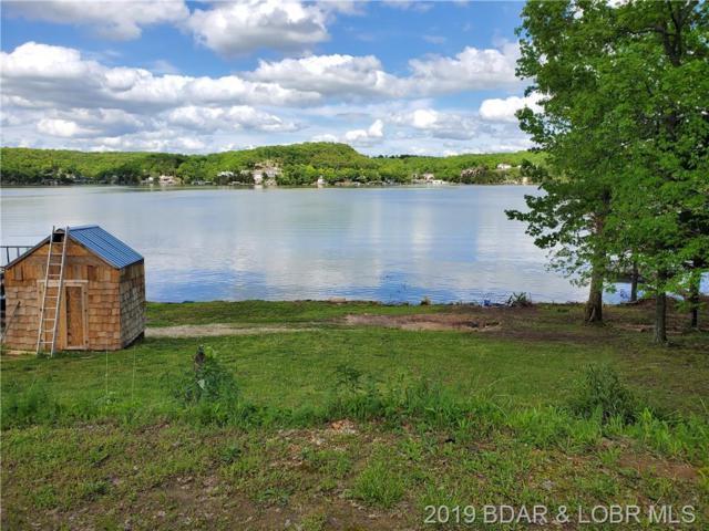 TBD Robin Hood Lane, Roach, MO 65787 (MLS #3514930) :: Coldwell Banker Lake Country