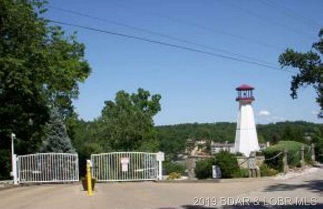 68 Lighthouse Road #913, Lake Ozark, MO 65049 (MLS #3514935) :: Coldwell Banker Lake Country