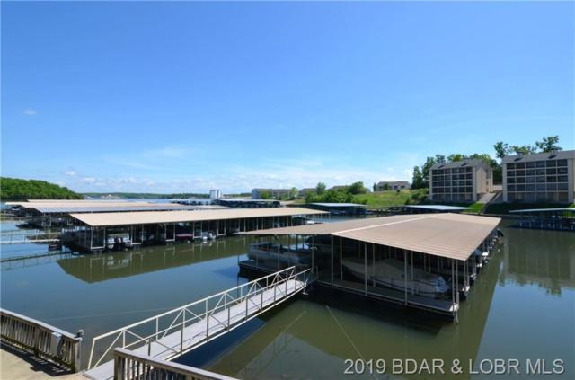 150 Southwood Shores Drive 91-2A, Lake Ozark, MO 65049 (MLS #3514950) :: Coldwell Banker Lake Country