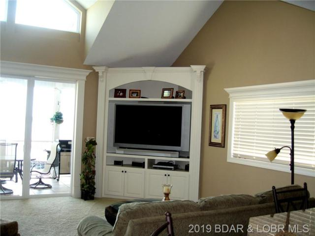 18130 Millstone Cove #244, Gravois Mills, MO 65037 (MLS #3514954) :: Coldwell Banker Lake Country