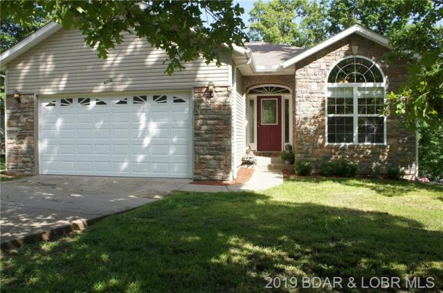 6336 Pelican Drive, Osage Beach, MO 65065 (MLS #3514983) :: Coldwell Banker Lake Country