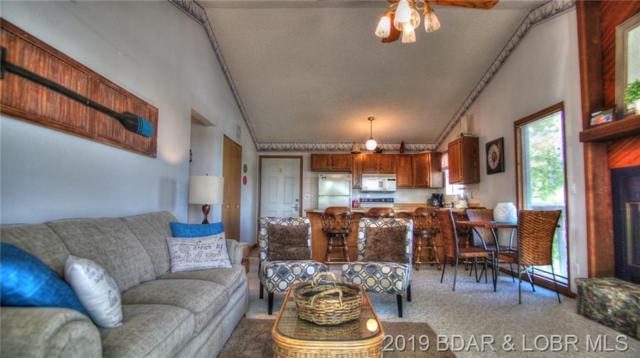 237 Southwood Shores 3-A, Lake Ozark, MO 65049 (MLS #3514988) :: Coldwell Banker Lake Country