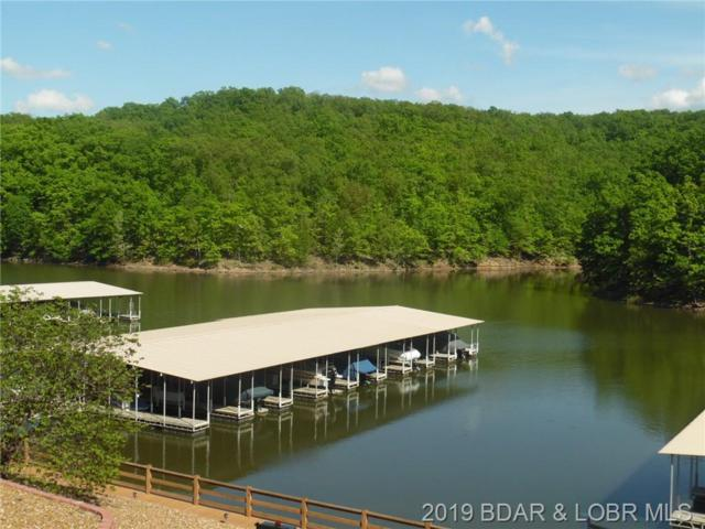 611 Lazy Days Road 3B, Osage Beach, MO 65065 (MLS #3514990) :: Coldwell Banker Lake Country