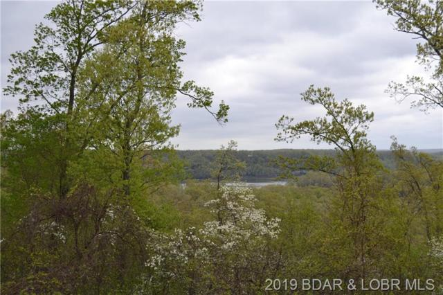 TBD Coffman Bend Drive, Climax Springs, MO 65324 (MLS #3515001) :: Coldwell Banker Lake Country