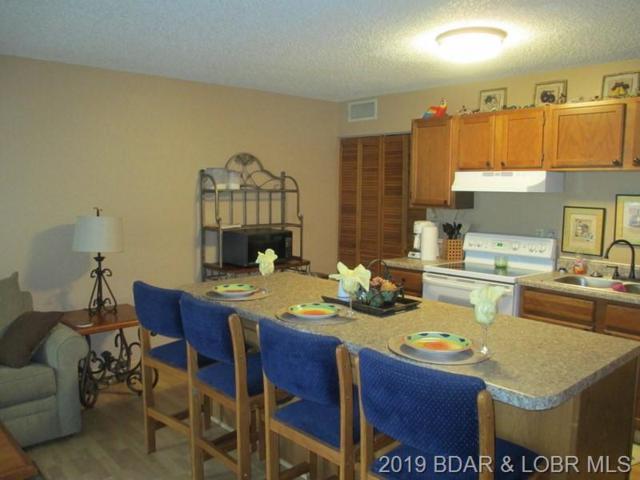 217-1C Southwood Shores Dr Drive 217-1C, Lake Ozark, MO 65049 (MLS #3515003) :: Coldwell Banker Lake Country