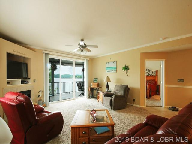122 Windgate Drive 2A, Sunrise Beach, MO 65079 (MLS #3515025) :: Coldwell Banker Lake Country