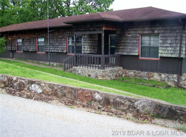 844 Nuttall Oak Circle, Sunrise Beach, MO 65079 (MLS #3515066) :: Coldwell Banker Lake Country