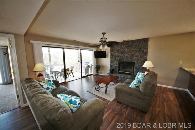825 Indian Pointe #825, Osage Beach, MO 65065 (MLS #3515067) :: Coldwell Banker Lake Country