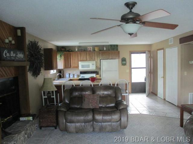 43-3D Southwood Shores Drive 43-3D, Lake Ozark, MO 65049 (MLS #3515079) :: Coldwell Banker Lake Country