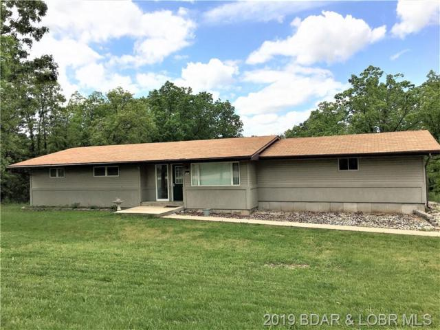485 Timberlake Terrace, Linn Creek, MO 65026 (MLS #3515116) :: Coldwell Banker Lake Country