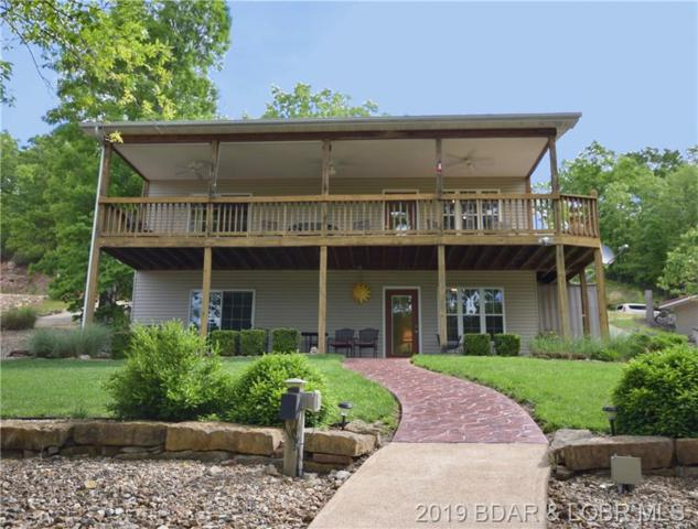 317 Gunn Acres, Climax Springs, MO 65324 (MLS #3515125) :: Coldwell Banker Lake Country