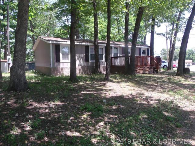 137 Silver Sands Road, Sunrise Beach, MO 65079 (MLS #3515189) :: Coldwell Banker Lake Country