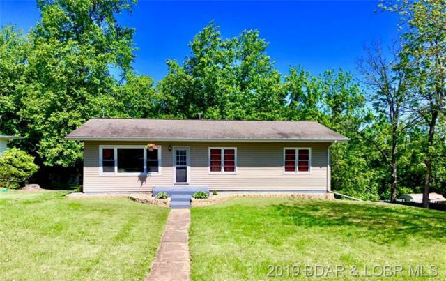 172 Elm Tree Lane, Camdenton, MO 65020 (MLS #3515209) :: Coldwell Banker Lake Country