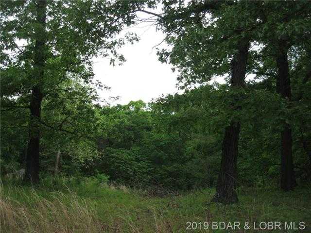 32207 North Buck Creek Road, Gravois Mills, MO 65037 (MLS #3515216) :: Coldwell Banker Lake Country