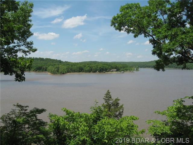 33020 Apache Hills Road, Stover, MO 65078 (MLS #3515219) :: Coldwell Banker Lake Country