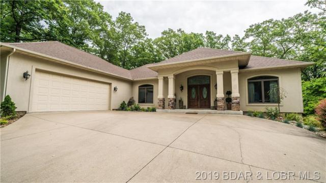 38 Park Place, Porto Cima, MO 65079 (MLS #3515232) :: Coldwell Banker Lake Country
