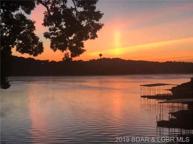 546 Via Del Lago Drive, Porto Cima, MO 65079 (MLS #3515235) :: Coldwell Banker Lake Country