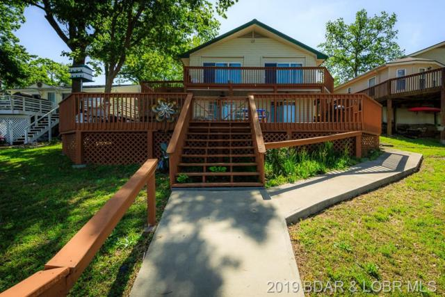 2197 Spring Cove Road, Sunrise Beach, MO 65079 (MLS #3515240) :: Coldwell Banker Lake Country