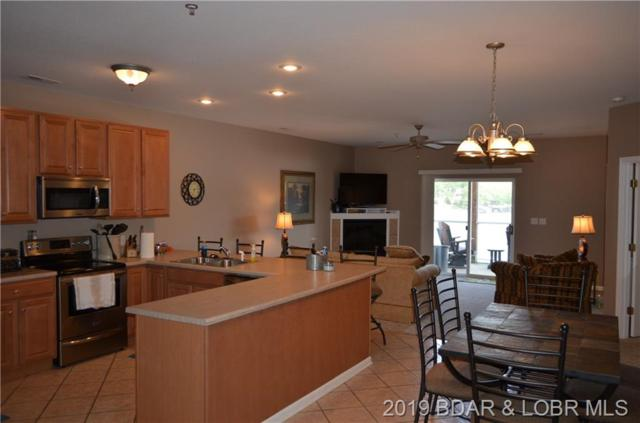 498 Mimosa Beach Drive 3A, Climax Springs, MO 65324 (MLS #3515243) :: Coldwell Banker Lake Country